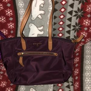 Mk bag is new never use